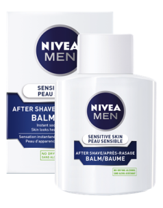 NFM_Sensitive-After-Shave-Balm_mix_1404.png